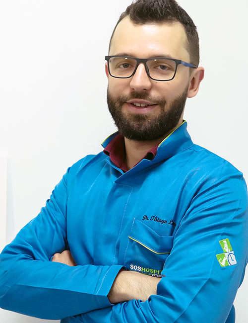 Thiago Liposki